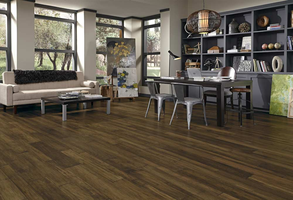 Hardwood Flooring Styles Are Constantly Evolving Come In To Crest See What On Display