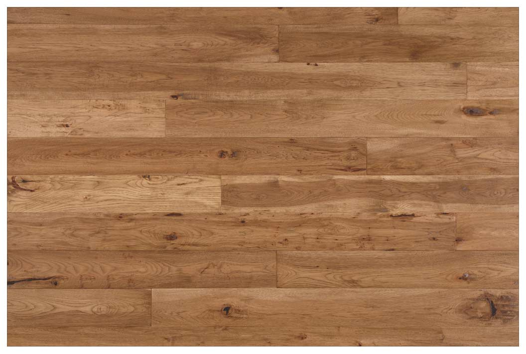 Maintenance At Crest Flooring Is Crucial To The Long Life Of Your